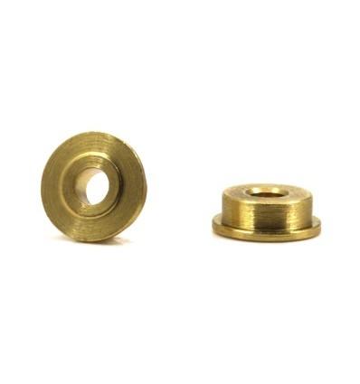 Cojinete bronze  3/32  Minicars 1