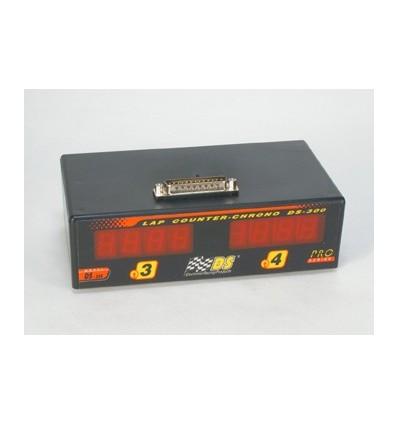 Cuentavueltas DS300 (3-4)