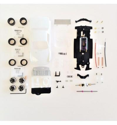 Kit Porsche 914/ 6 GT Upgrade Circuito 2