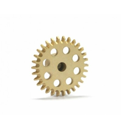 Corona sidewinder Z30  16,8 mm.
