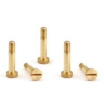 Tornillos supensión 2,2x9,5mm