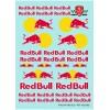 Calca Red Bull