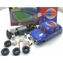 Kit Seat 600 Futbol Club Barcelona