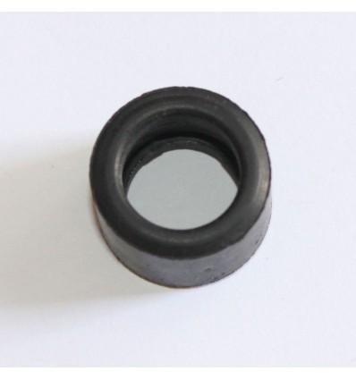 Neumático liso F1