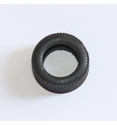 Sgima front tyre