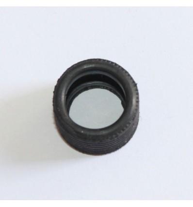 Neumático posterior