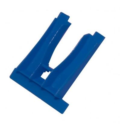 Alerón (azul)