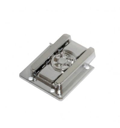 Ventilador motor