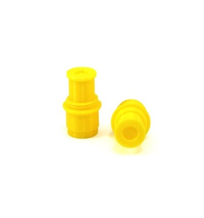 Colocador Quick Fit para neumáticos con adaptador para llantas de 16,5 y 16,9mm