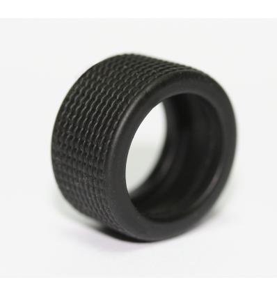 """Neumático trasero 19 x 9 mm  """"microtaco"""""""