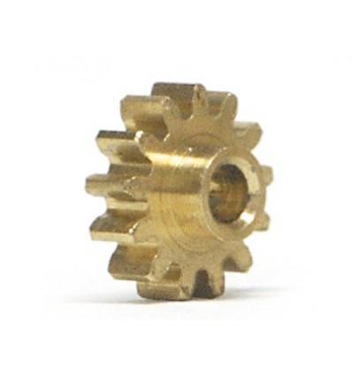 Piñón 13d. anglewinder  D 7.5mm