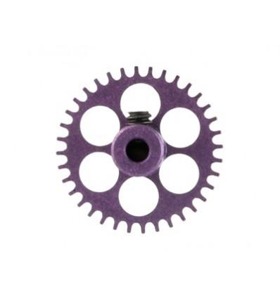 Corona 33d sidewinder/transversal  D 17,5mm