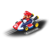 Nintendo Mario Kart - Mario