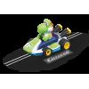 Nintendo Mario Kart - Yoshi