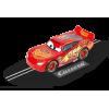 Disney -Pixar Cars - Lightning McQueen
