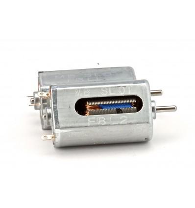 Motor FBL2 22.000 rpm  380gr (caja abierta)