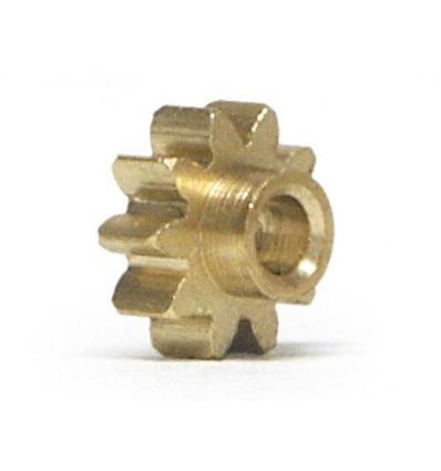Piñones 10d D 6.5mm