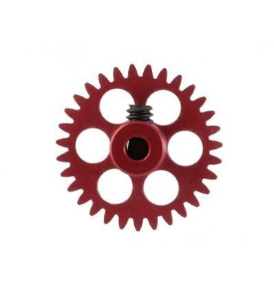 Corona anglewinder 31d  D 16,8mm (roja)