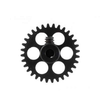 Corona anglewinder 32d  D 16,8mm (ng)
