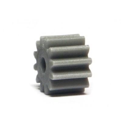 Piñónes plástico 12d. Sidewinder  D 6,75mm