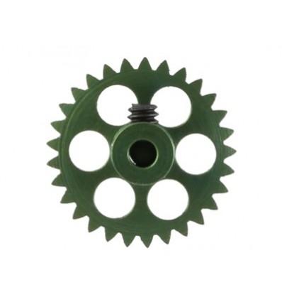 Corona anglewinder 28d D 16,8mm