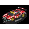 Ferrari 488 GTE AF Corse