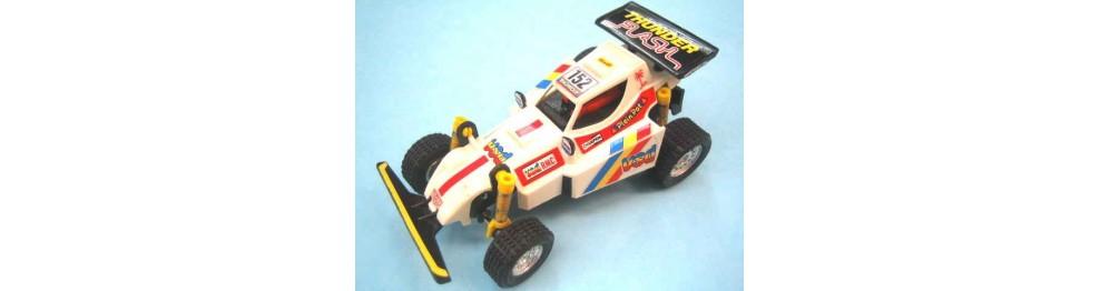 Buggy TT
