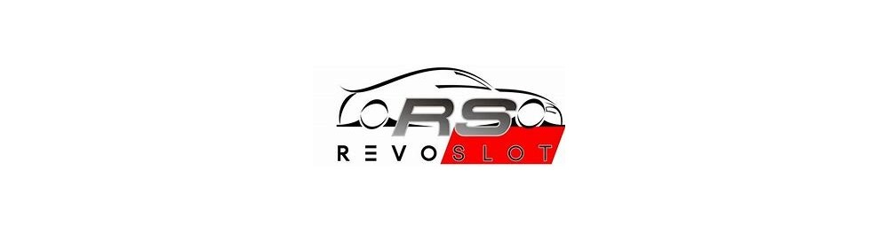 Revoslot